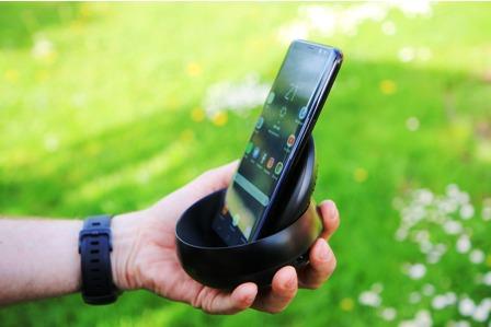 Convierte-su-Galaxy-S8-en-una-computadora