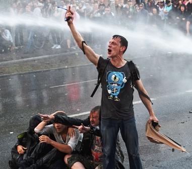 Violencia-en-visperas-de-la-cumbre-G20
