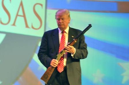 Advertencia-dura-de-parte-de-Trump-a-Norcorea-por-los-misiles