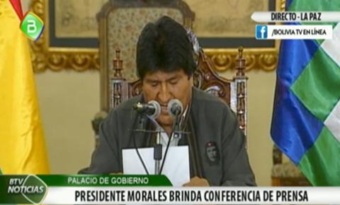 Bolivia-devolvera-a-Chile-a-los-dos-carabineros-que-cruzaron-la-frontera