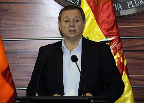 Presidente-del-Senado-afirma-que-carabineros-chilenos-cometieron-al-menos-4-delitos-in-fraganti