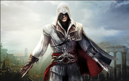 --Assassin-s-Creed--tendra--su-adaptacion-animada