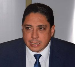 Ministro-de-Justicia-234