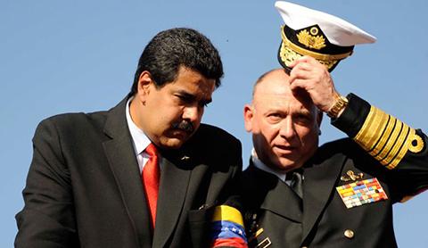 Peru-expulsa-al-embajador-de-Venezuela-en-Lima