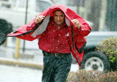 Pronostican-lluvias-desde-esta-noche-