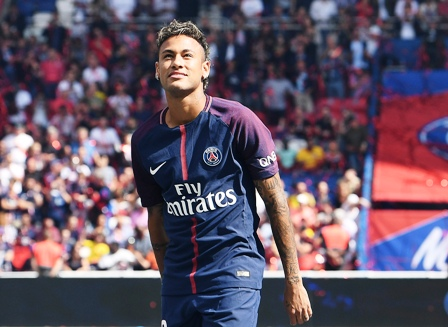 Neymar-Jr--debuta-el-domingo
