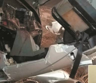 Accidente,-Pinto-cae-en-avioneta