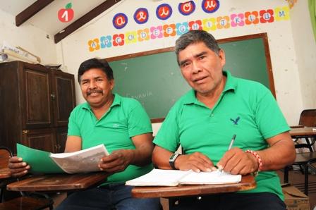Indigenas-apuestan-por-educacion-contra-la-exclusion