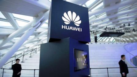 Huawei-crece-un-36,2-por-ciento