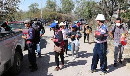 Solidaridad-del-pais-con-Tarija