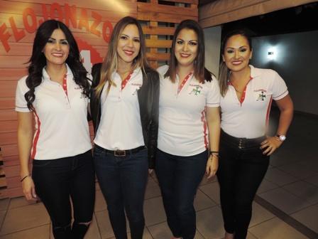 Los-Flojonazos-celebran-24-anos