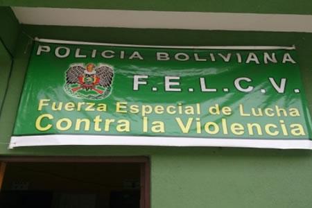 Mujer-de-80-anos-de-edad-fue-violada-en-Caranavi