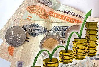 Bolivia,-con-deficit-comercial-de-714-millones-de-dolares