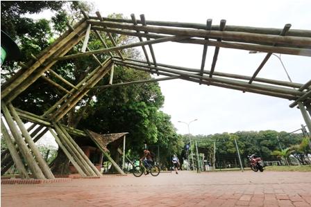 Oferta-de-comida-para-que-usen-parques-