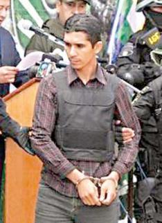 Excapitan-de-la-FFAA-es-sentenciado-a-20-anos-de-carcel-por-narcotrafico