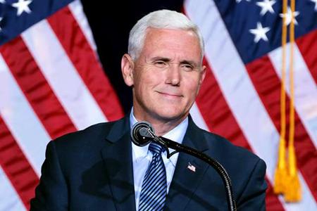 Vicepresidente-de-los-EEUU-pide-a-Brasil,-Mexico,-Chile-y-Peru,-romper-lazos-con-Corea-del-Norte