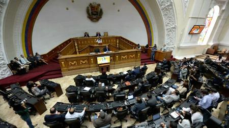 La-Asamblea-Constituyente-aprueba-un-decreto-para-asumir-competencias-del-Congreso-venezolano