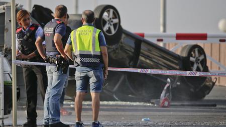 Un-segundo-atentado,-4-terroristas-abatidos-y-la-cifra-de-victimas-sube-a-14