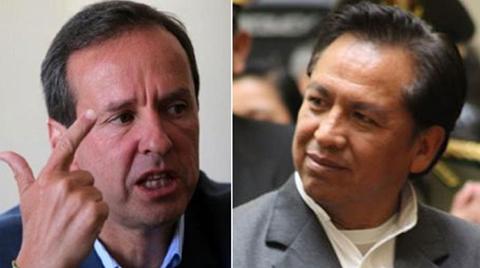 Ministro-de-la-Presidencia-cree-que-Tuto-actua-como-vocero-de-Munoz-en-Bolivia-
