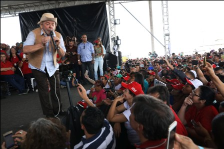 Lula-da-Silva-arremete-contra-empresarios