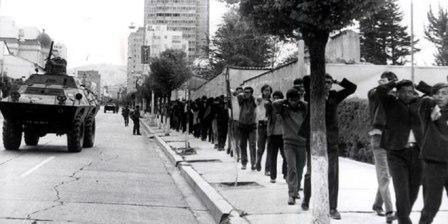Investigaran-crimenes-cometidos-por-las-dictaduras-