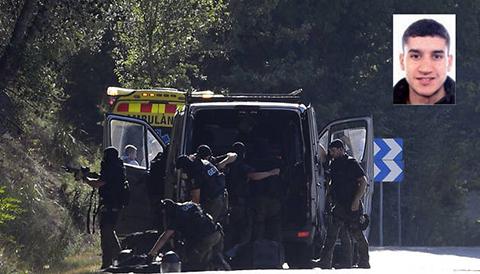 El-autor-del-atentado-de-Barcelona-fue-abatido-por-la-policia