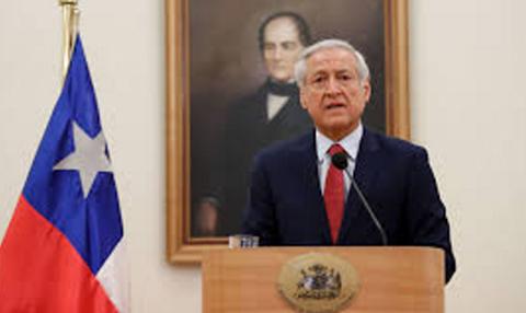 Chile-otorga-asilo-politico-a-cinco-jueces-venezolanos