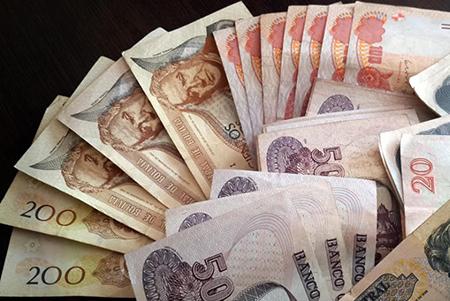 Crecimiento-de-la-economia-boliviana-fue-de-3,34%