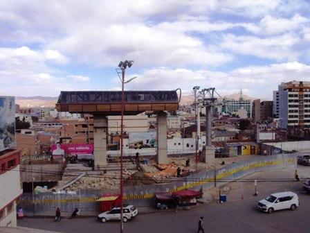 Teleferico-en-Oruro-se-retrasa