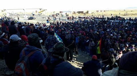 Movilizados-de-Achacachi-articulan-alianzas-y-anuncian-el-arribo-de-una-gran-marcha-a-La-Paz