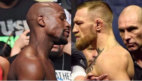 Mayweather-vs-McGregor:-¿fraude-o-la-pelea-del-siglo?