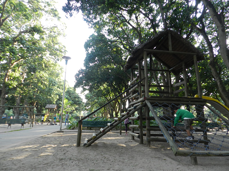 Inseguridad-en-pleno-Parque-Urbano