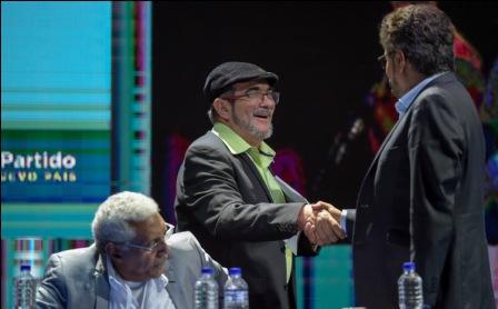 La-FARC,-de-la-guerra-a--las-urnas,-inicia-congreso