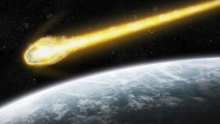 Un-asteroide-pasara-cerca-de-la-tierra-el-1-de-septiembre