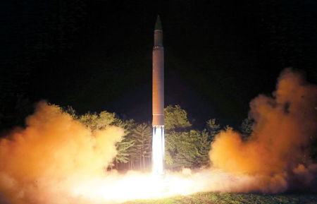 Japon-confirma-que-Corea-del-Norte-lanza-otro-misil-