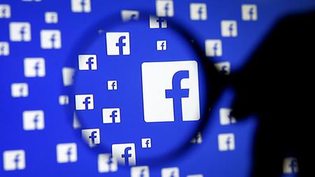 Facebook-contra-las-noticias-falsas