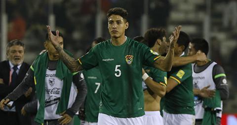 TAS-rechaza-la-apelacion-de-Bolivia-y-confirma-la-sancion-de-la-FIFA