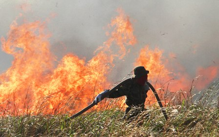 Alerta-por-riesgo-de-incendios