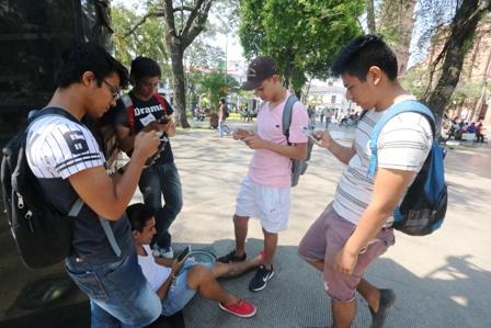 Cotas-ratifica-que-el-servicio-de-Wifi-es-gratuito