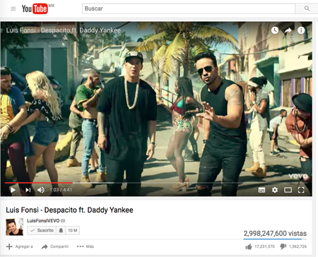 -Despacito--es-el-video-mas-visto-en-la-historia-de-YouTube