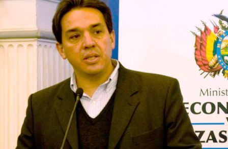 Asegura-que-Bolivia-tiene-economia-estable