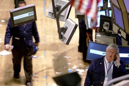 Hay-nuevo-record--en-el-Dow-Jones