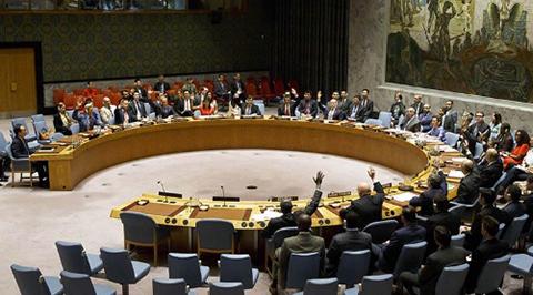 ONU-impone-nuevas-sanciones-a-Corea-del-Norte-por-pruebas-de-misiles