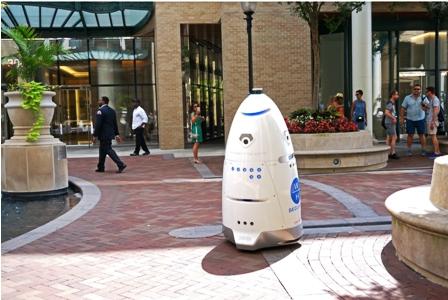 Inteligencia-artificial,-¿un-peligro-de-la-tecnologia?