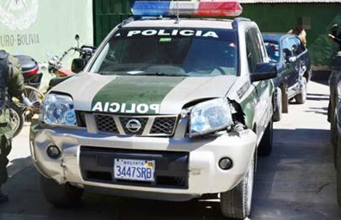 Policia-frustra-robo-a-una-entidad-financiera-en-el-Plan-Tres-Mil