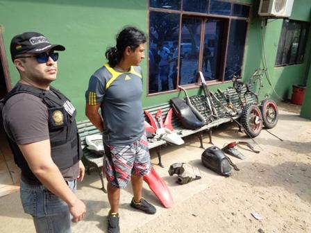 Ofertaban-motos-robadas-en-Facebook