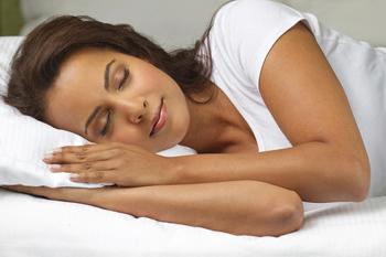 Seis-cosas-que-no-debes-hacer-antes-de-dormir