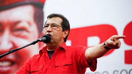Estados-Unidos-sanciona-al-hermano-de-Hugo-Chavez