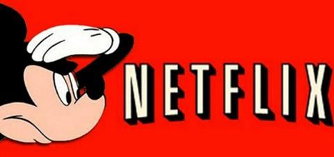 Disney-se-divorcia-de-Netflix-y-ofrecera-su-propio-streaming