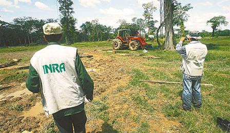 Saneamiento-de-tierras-puede-concluir-a-fin-de-mes